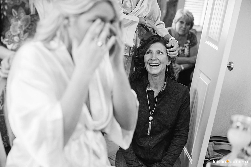 Lubbock-Wedding-Photographer-00297.JPG