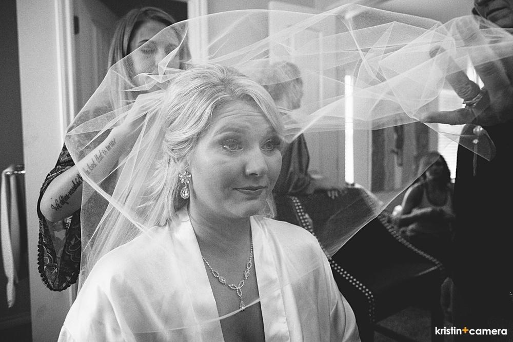 Lubbock-Wedding-Photographer-00298.JPG