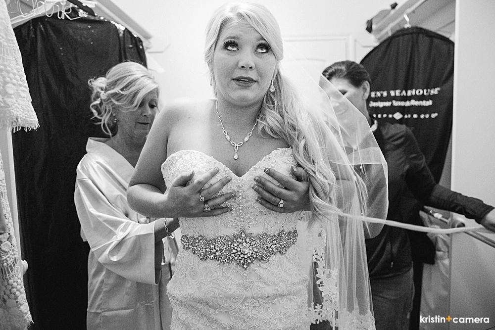 Lubbock-Wedding-Photographer-00299.JPG