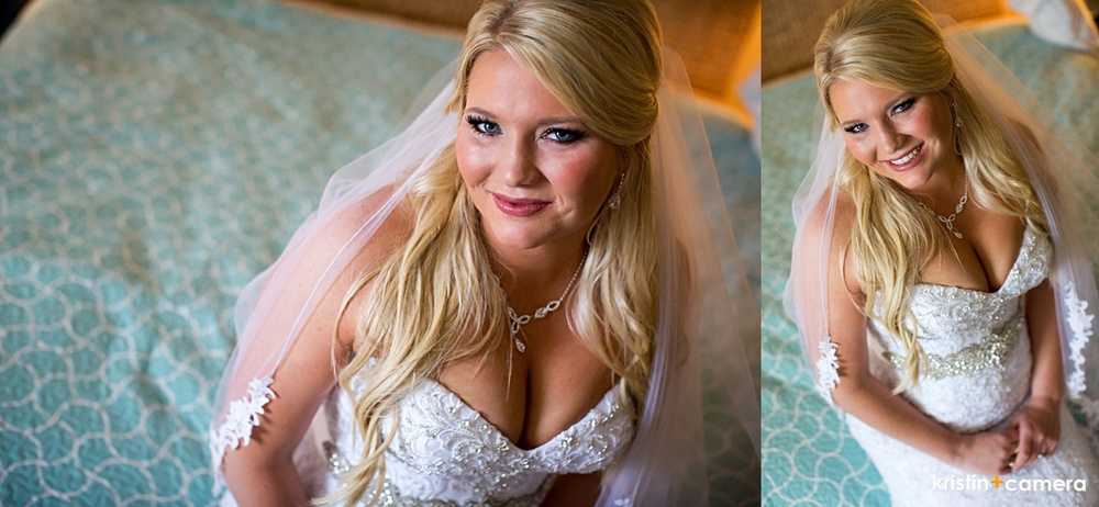 Lubbock-Wedding-Photographer-00301.JPG