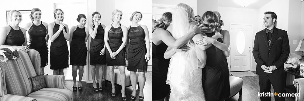 Lubbock-Wedding-Photographer-00302.JPG