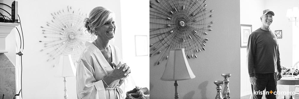 Lubbock-Wedding-Photographer-00303.JPG