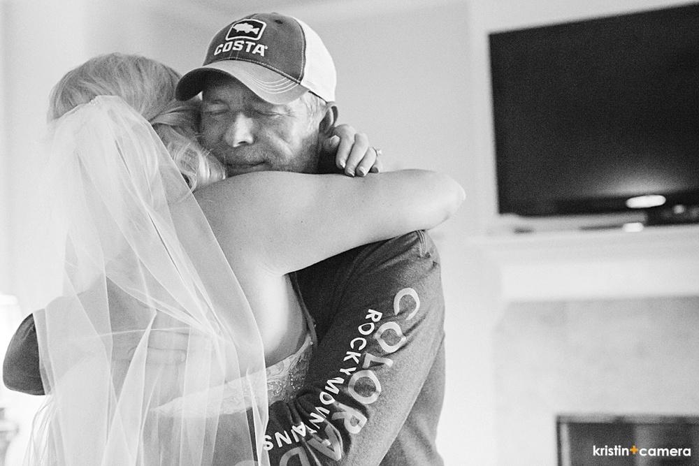 Lubbock-Wedding-Photographer-00304.JPG