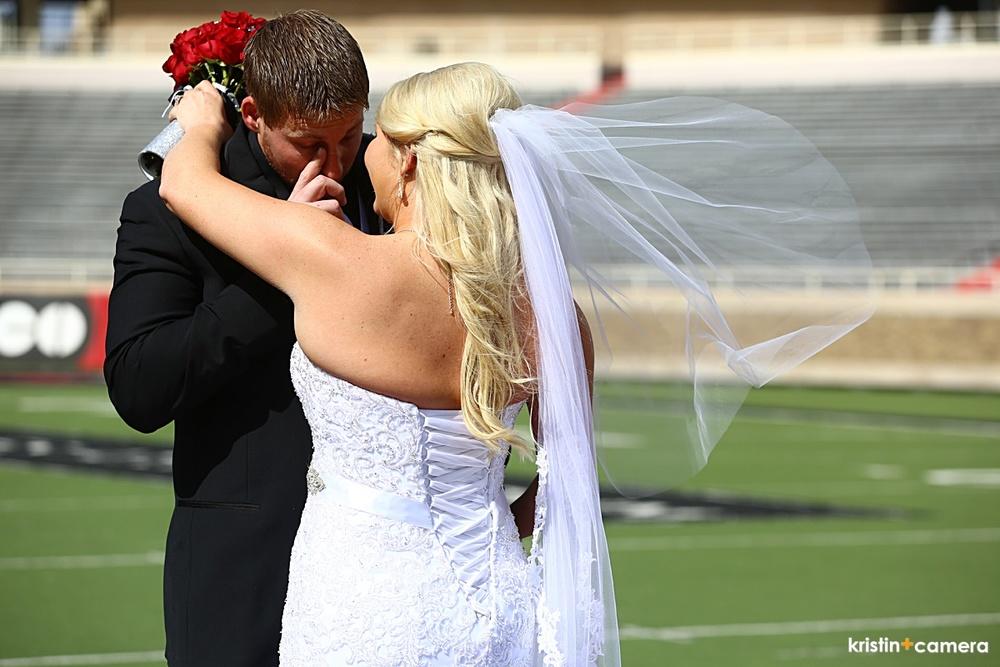 Lubbock-Wedding-Photographer-00306.JPG