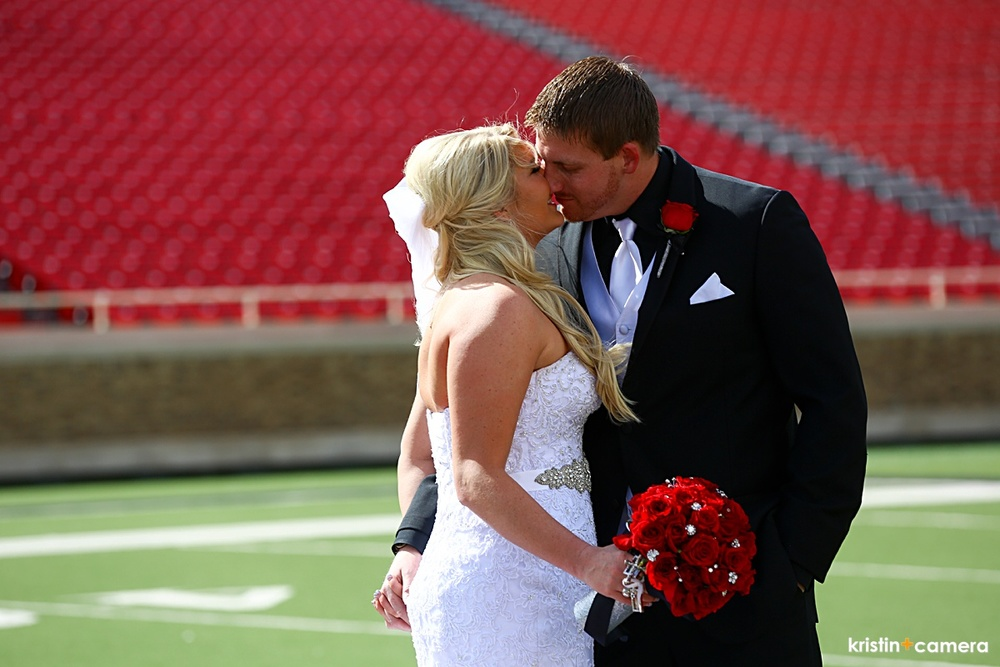 Lubbock-Wedding-Photographer-00307.JPG