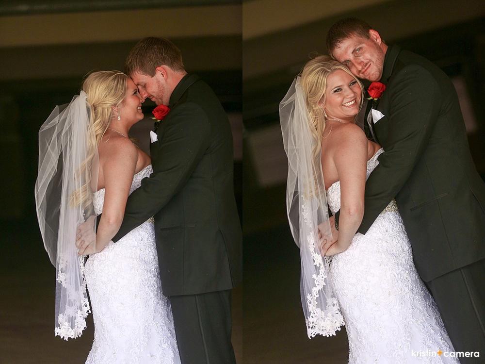 Lubbock-Wedding-Photographer-00310.JPG