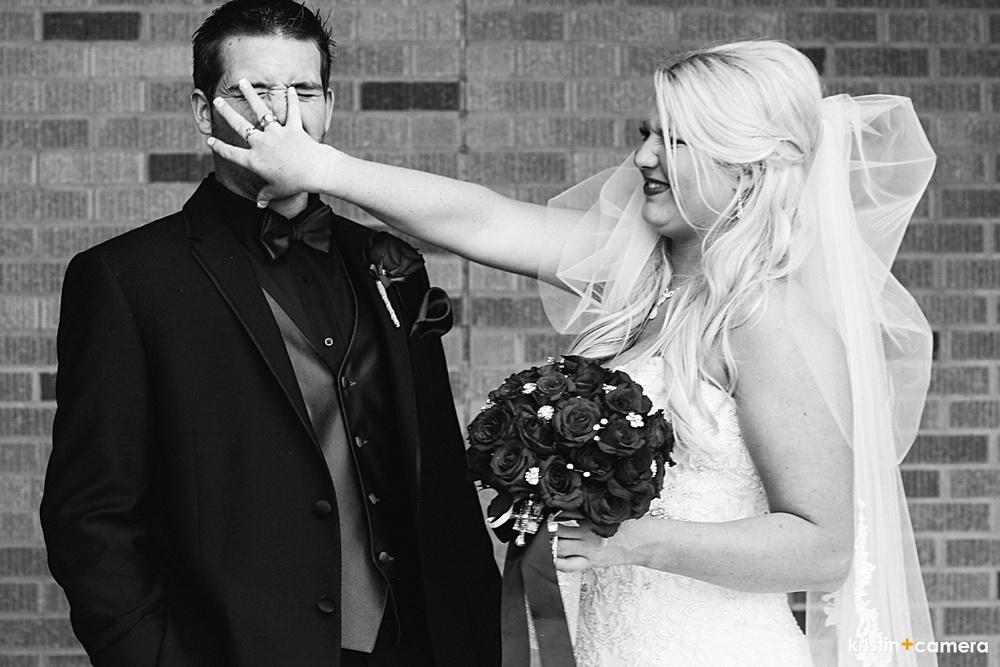 Lubbock-Wedding-Photographer-00311.JPG