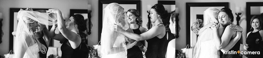 Lubbock-Wedding-Photographer-00313.JPG