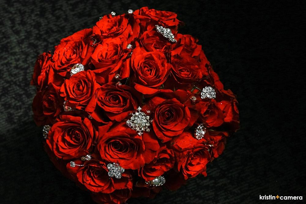 Lubbock-Wedding-Photographer-00312.JPG