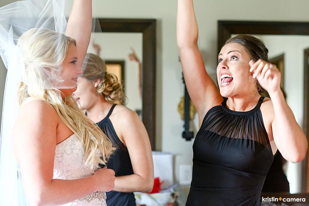 Lubbock-Wedding-Photographer-00314.JPG