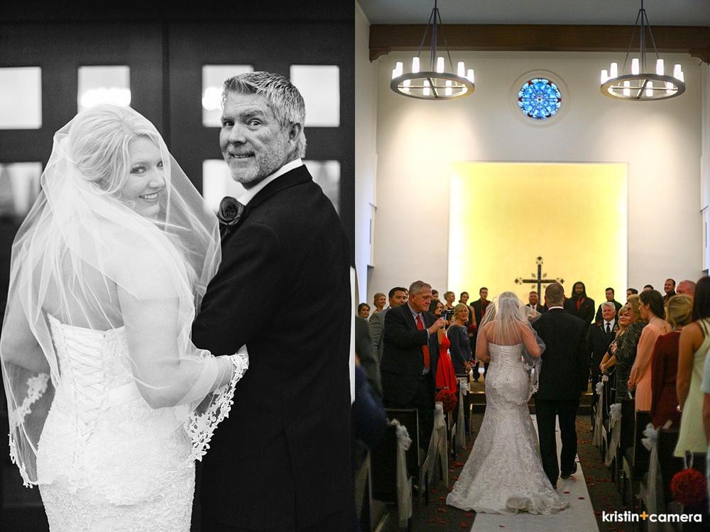 Lubbock-Wedding-Photographer-00317.JPG