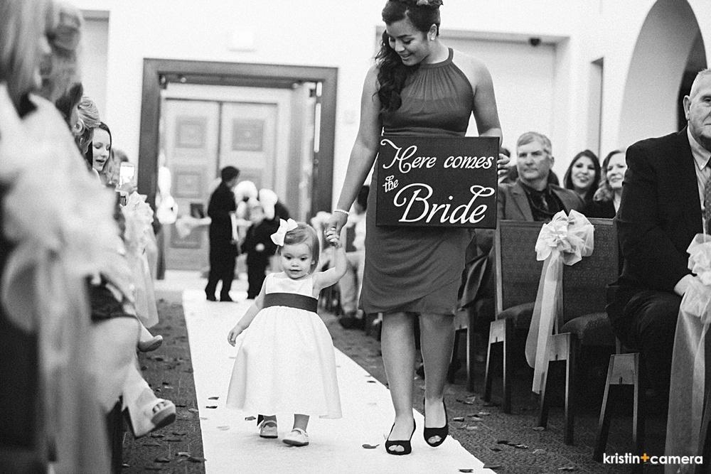 Lubbock-Wedding-Photographer-00316.JPG