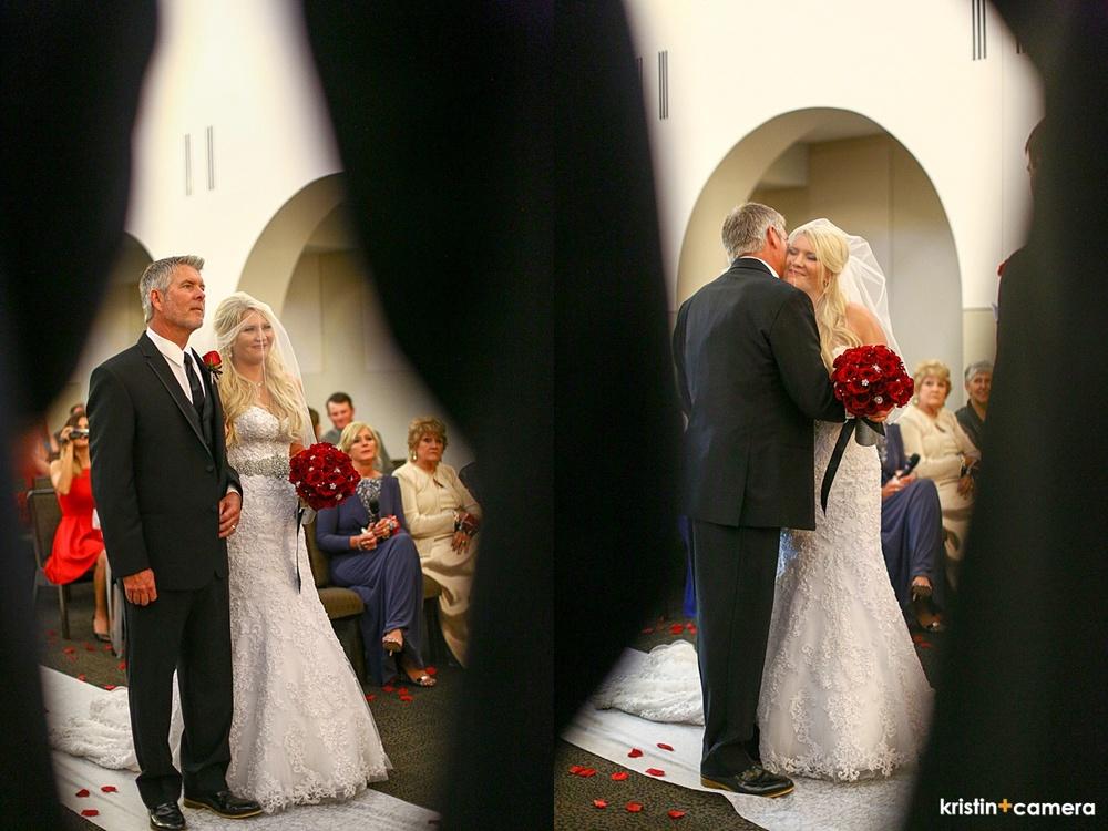 Lubbock-Wedding-Photographer-00318.JPG