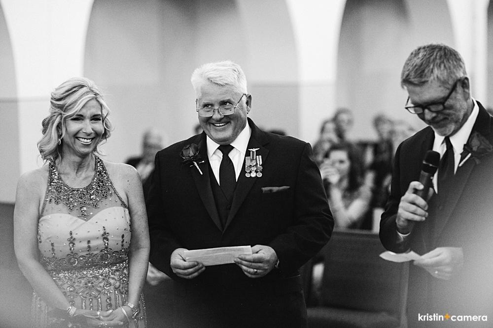 Lubbock-Wedding-Photographer-00319.JPG