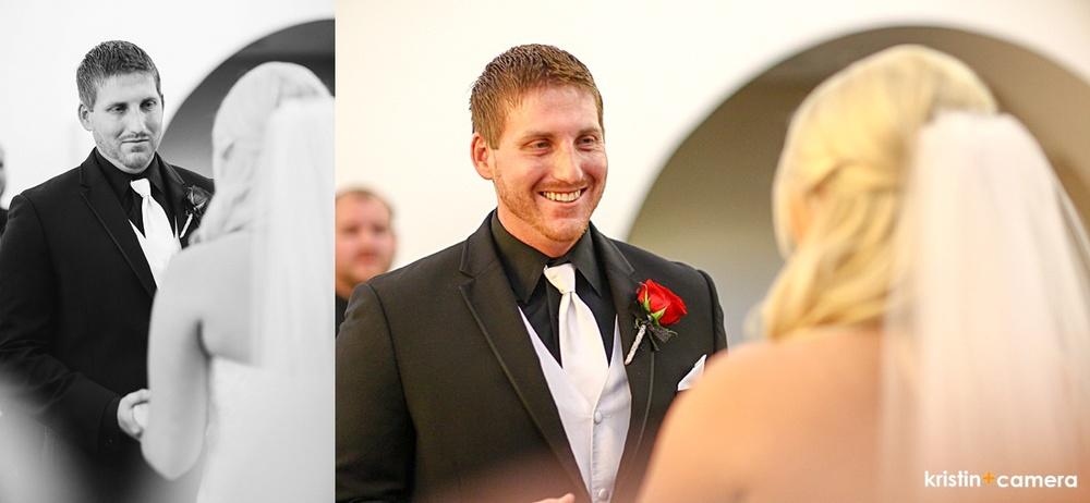 Lubbock-Wedding-Photographer-00320.JPG