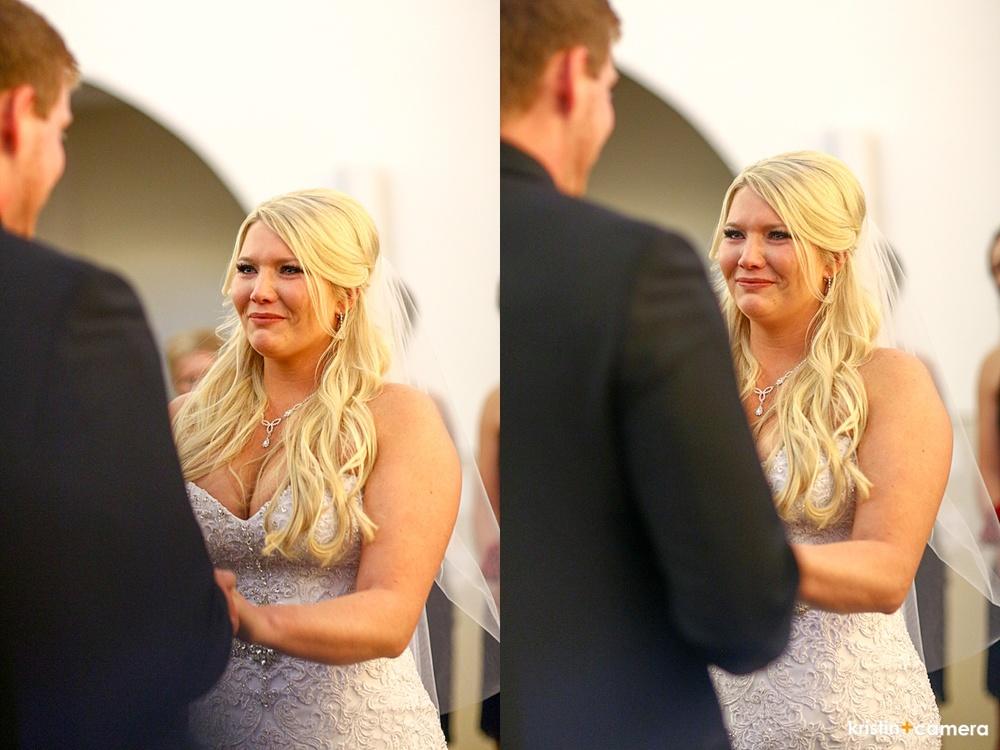 Lubbock-Wedding-Photographer-00321.JPG