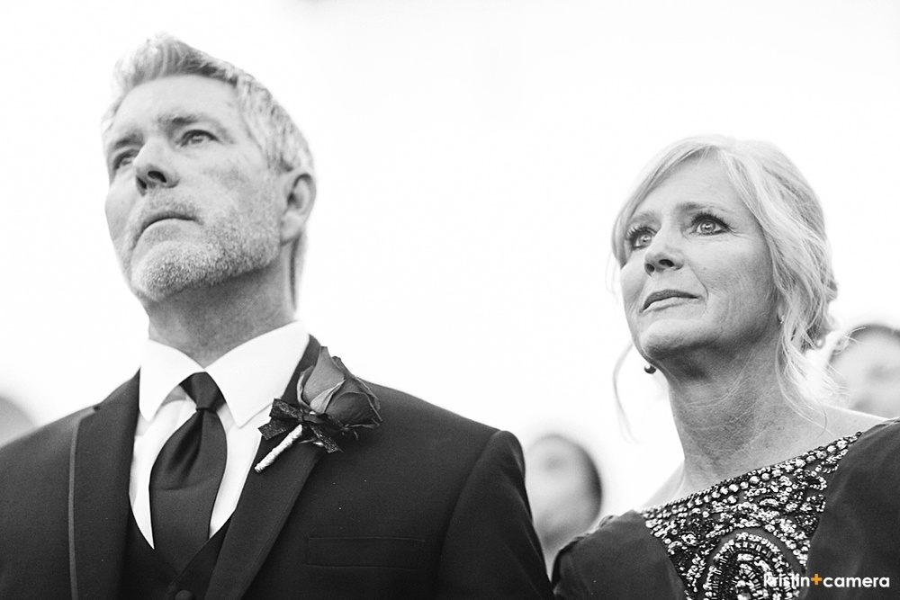 Lubbock-Wedding-Photographer-00323.JPG