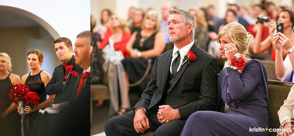 Lubbock-Wedding-Photographer-00322.JPG
