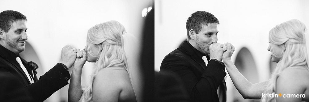 Lubbock-Wedding-Photographer-00325.JPG