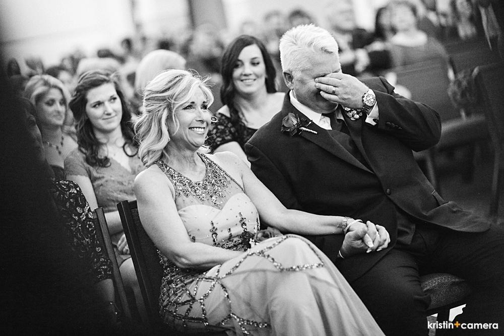 Lubbock-Wedding-Photographer-00324.JPG