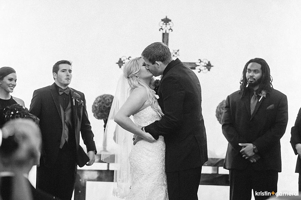 Lubbock-Wedding-Photographer-00326.JPG