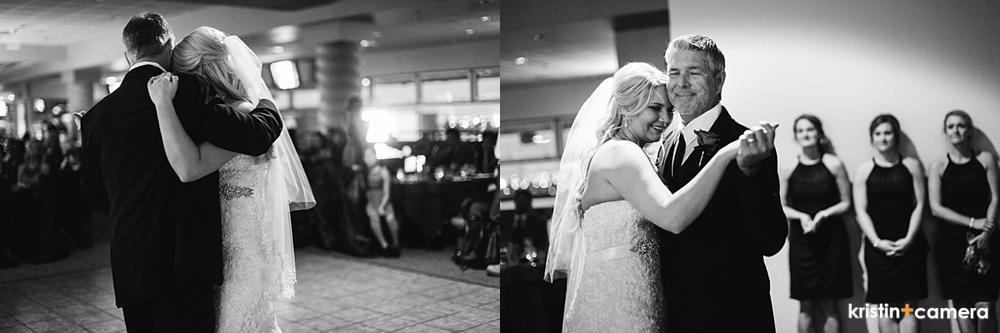 Lubbock-Wedding-Photographer-00328.JPG