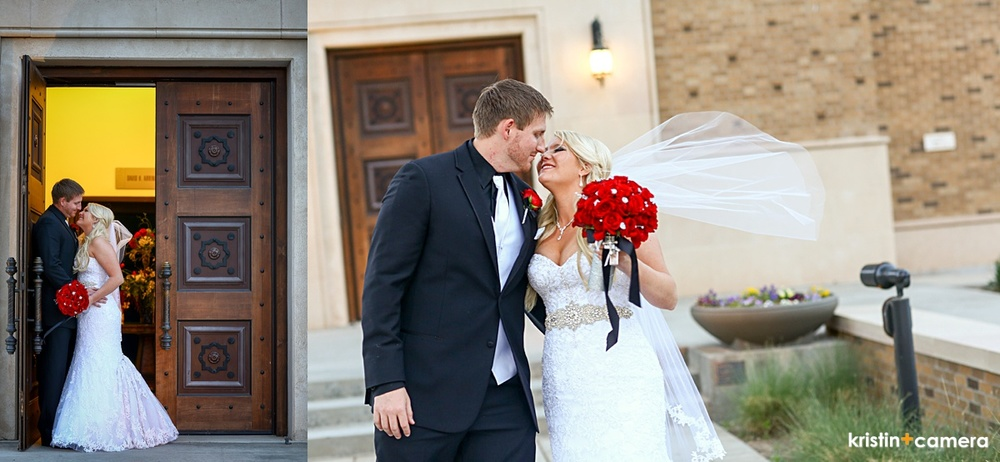 Lubbock-Wedding-Photographer-00327.JPG