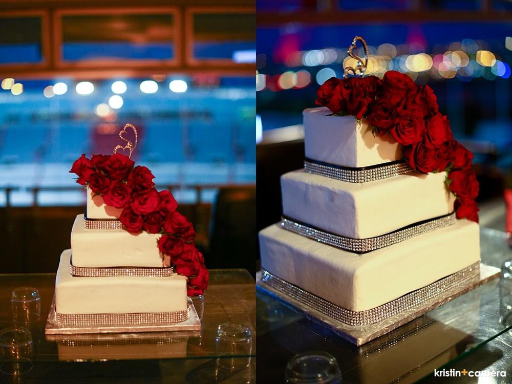 Lubbock-Wedding-Photographer-00329.JPG