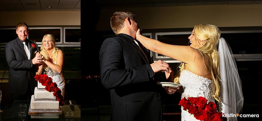 Lubbock-Wedding-Photographer-00331.JPG
