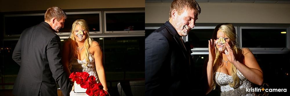 Lubbock-Wedding-Photographer-00332.JPG