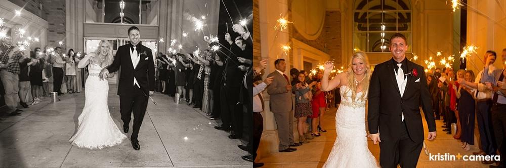 Lubbock-Wedding-Photographer-00337.JPG