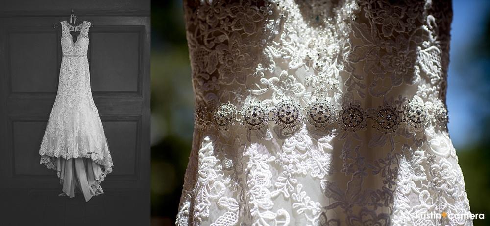 Ruidosa_Wedding_0008.JPG