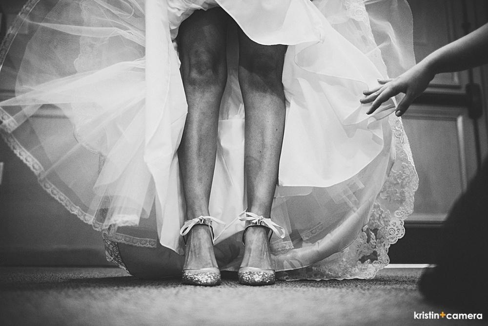 Ruidosa_Wedding_0026.JPG