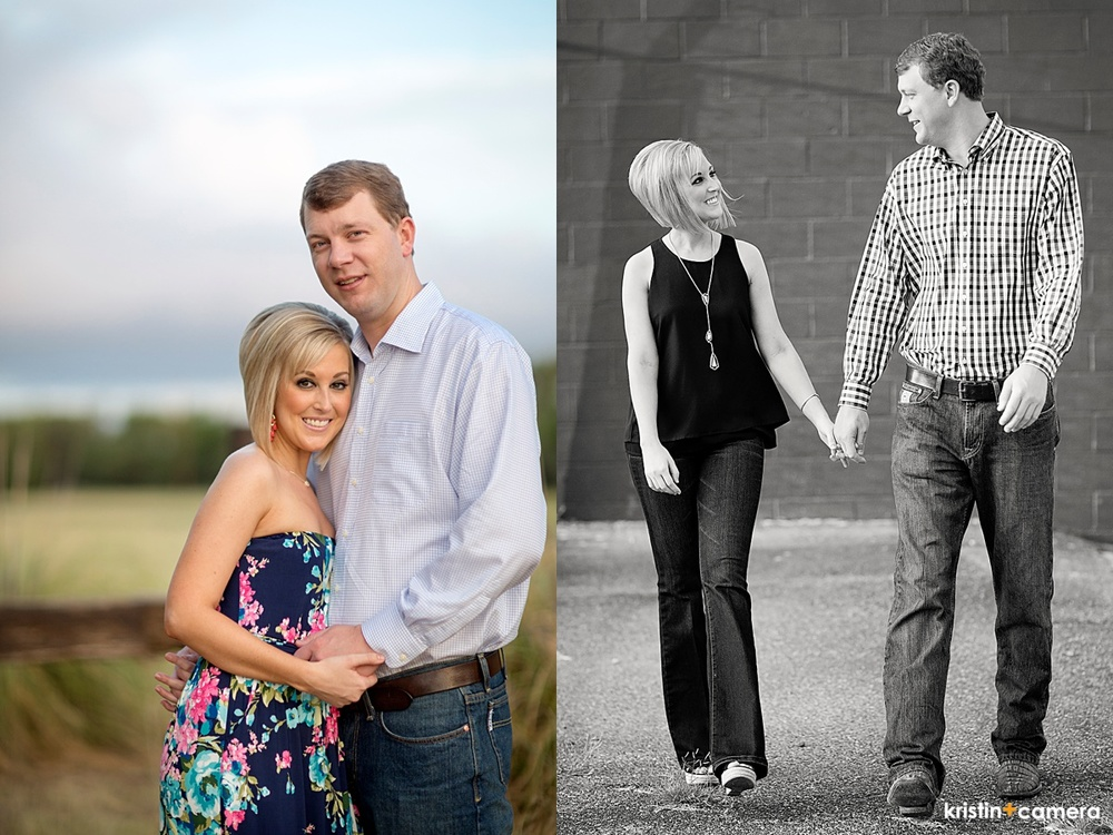 Lubbock-photographer-engagement-session-west-texas-0052.JPG