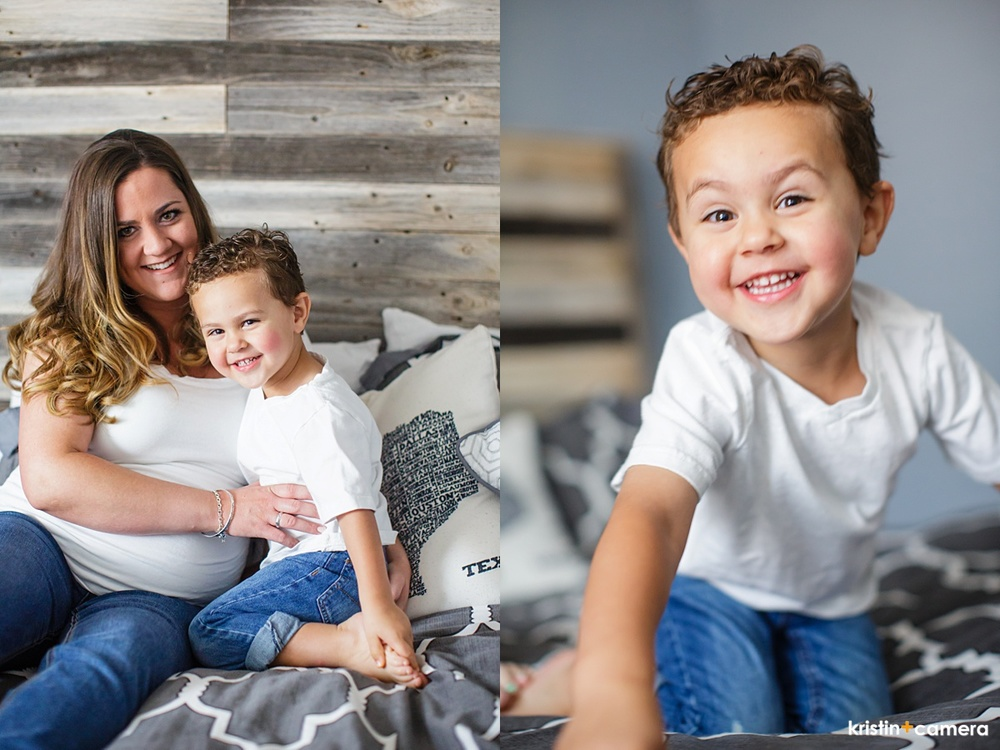 Lubbock-photographer-family-session-midland-texas-0639.JPG