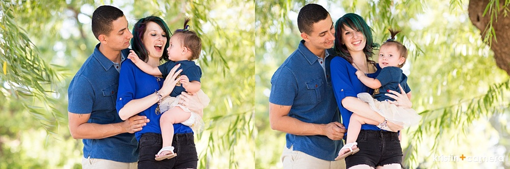 Lubbock-photographer-family-session-0847.JPG
