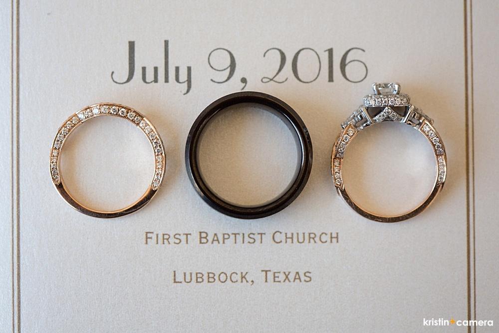 Lubbock-Wedding-Photographer-Watson-Building-0006.JPG