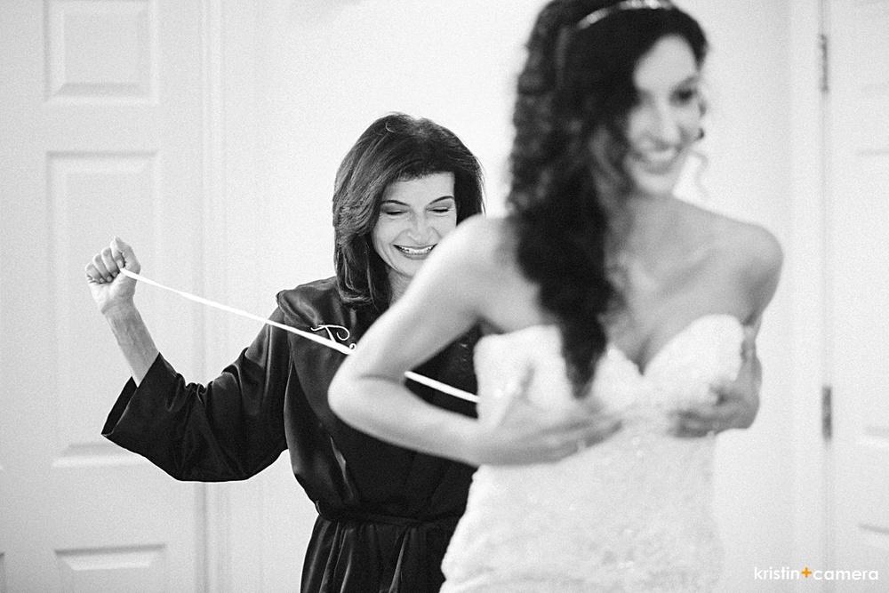 Lubbock-Wedding-Photographer-Watson-Building-0008.JPG