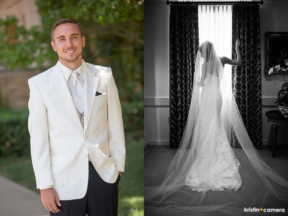 Lubbock-Wedding-Photographer-Watson-Building-0012.JPG