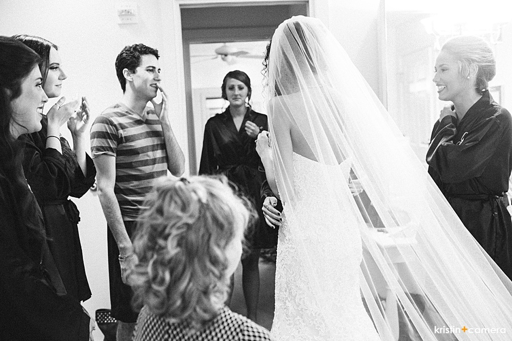 Lubbock-Wedding-Photographer-Watson-Building-0011.JPG