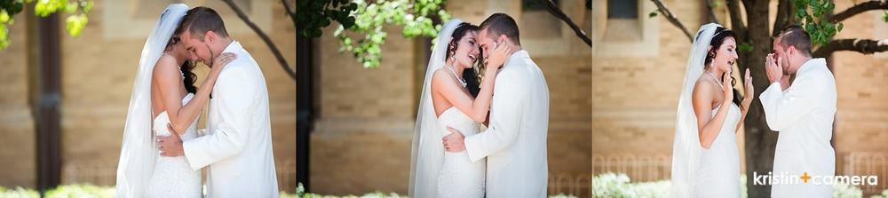 Lubbock-Wedding-Photographer-Watson-Building-0014.JPG