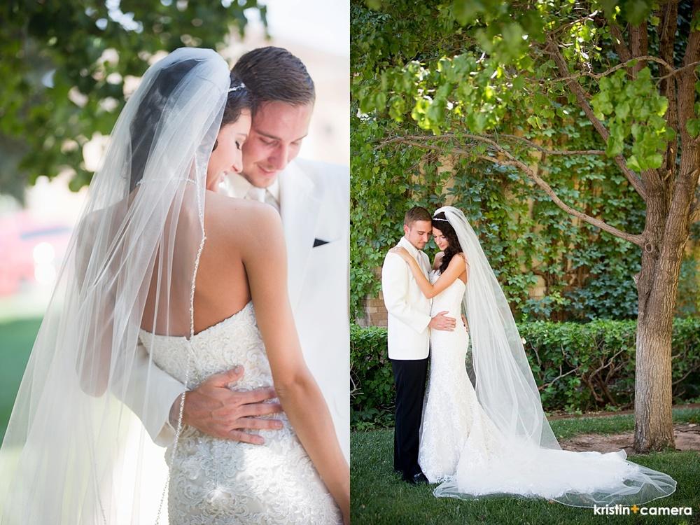 Lubbock-Wedding-Photographer-Watson-Building-0015.JPG