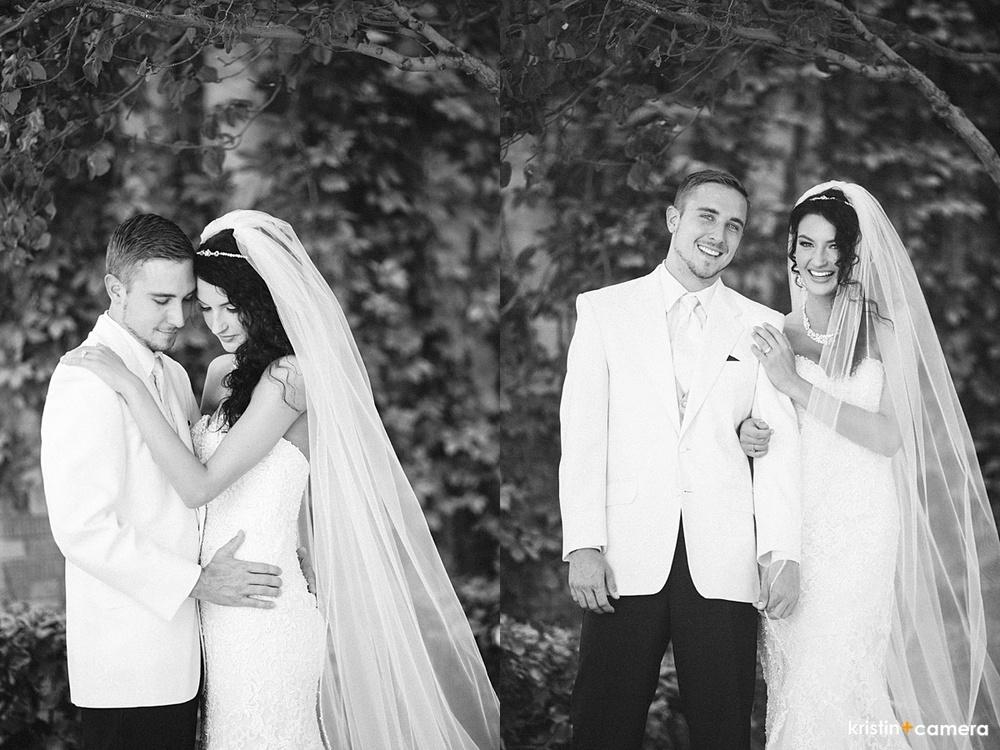 Lubbock-Wedding-Photographer-Watson-Building-0016.JPG