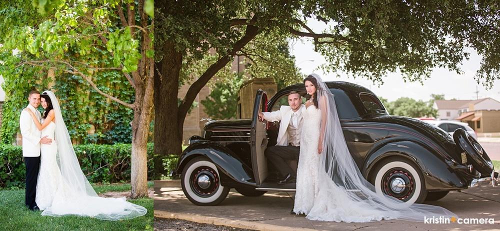 Lubbock-Wedding-Photographer-Watson-Building-0017.JPG