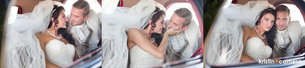 Lubbock-Wedding-Photographer-Watson-Building-0019.JPG