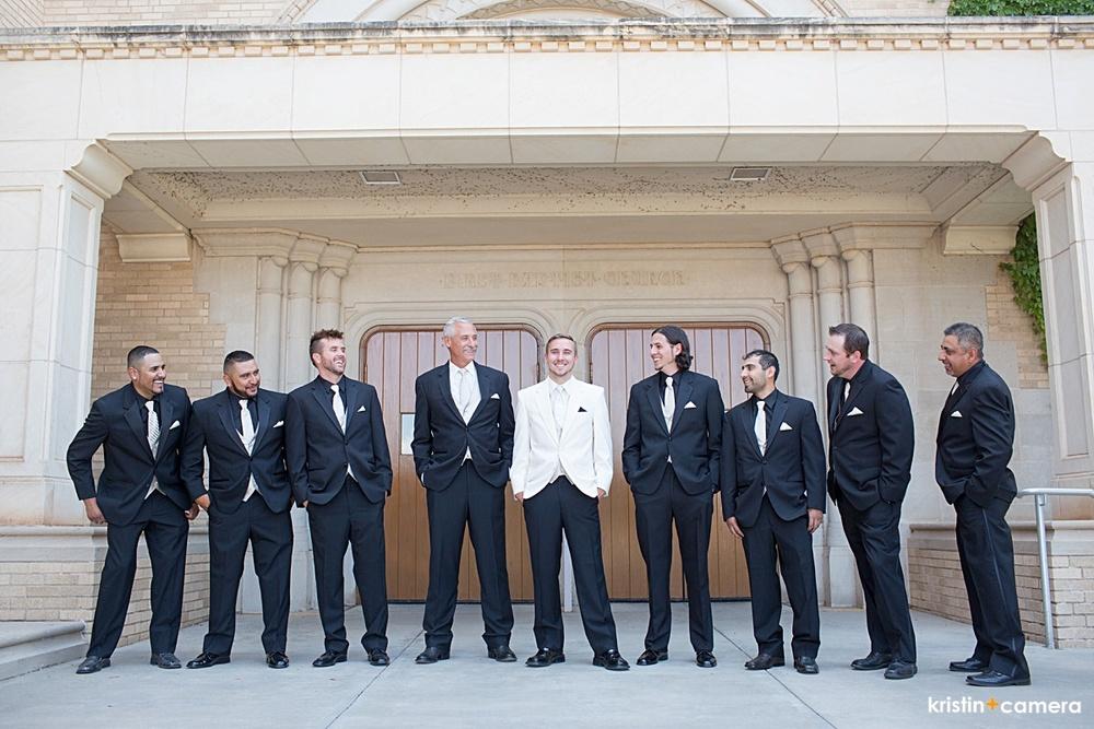 Lubbock-Wedding-Photographer-Watson-Building-0020.JPG