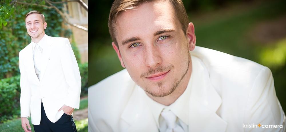 Lubbock-Wedding-Photographer-Watson-Building-0023.JPG