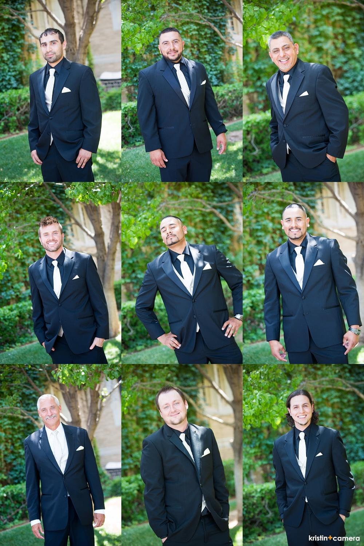 Lubbock-Wedding-Photographer-Watson-Building-0022.JPG