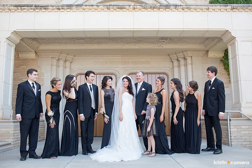 Lubbock-Wedding-Photographer-Watson-Building-0024.JPG