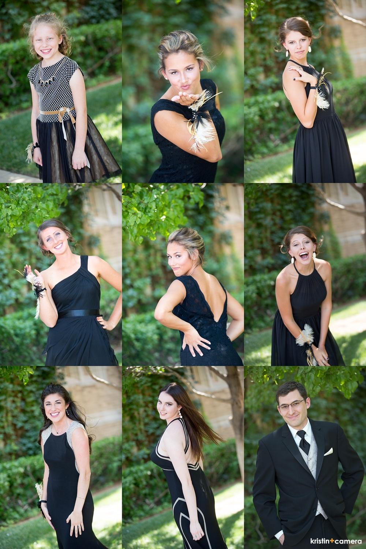 Lubbock-Wedding-Photographer-Watson-Building-0025.JPG